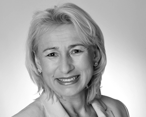 Anja Pletscher