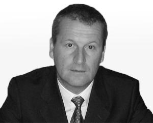 Michael Heiss