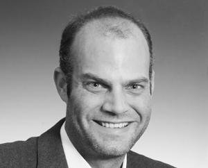 Tobias-Engelmann