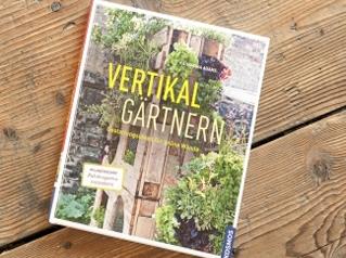 heft-beitrag in vertikal gärtnern
